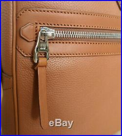 Dunhill Bag Single Document Case VERY RARE RRP 1395£