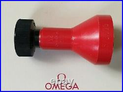 Omega Watch Company VERY RARE Tool 105/3095 Front Case Opener